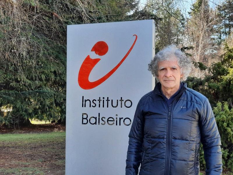 Armando_Aligia_-_Crdito_Laura_Garca_Oviedo_Prensa_IB