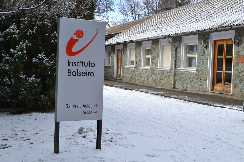 cartel_IB_invierno