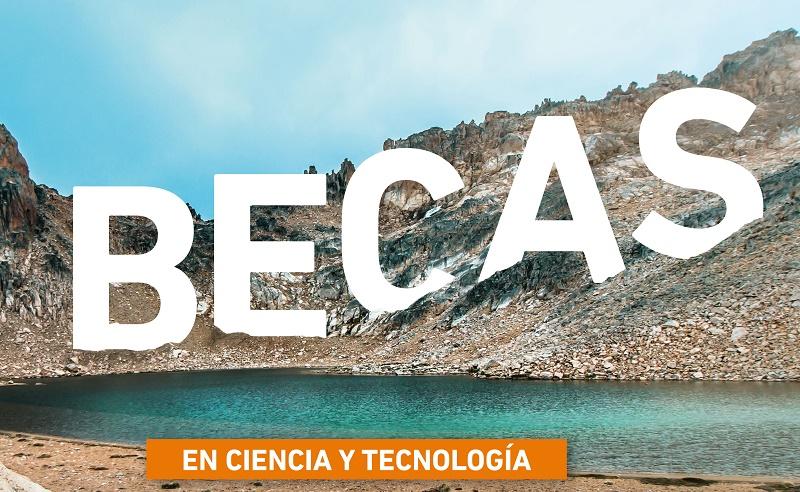 poster_becas_de_verano_2019-prensa
