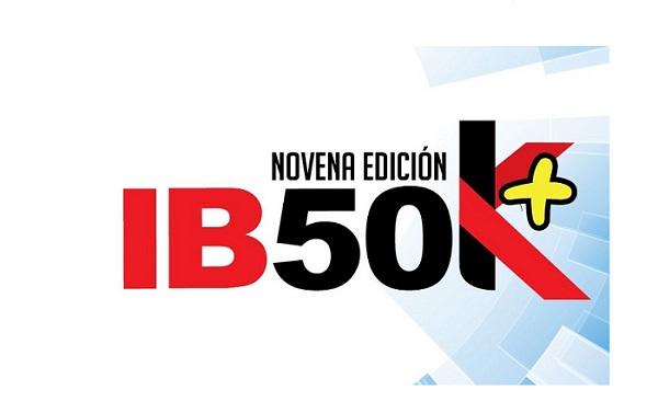 slide-IB50K-2019-triple-ok