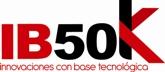 logo_ib50k _2012